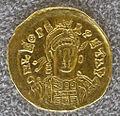 Tesoretto di sovana s.n. solido di leone I (457-474), 20.JPG