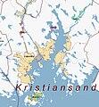 Tettsted Kristiansand 2005.jpg