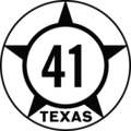 TexasHistSH41.png