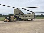Texas National Guard (44702053924).jpg