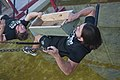 Texas Stars tackle Fort Hood obstacle course (2230898).jpg