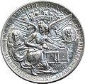 Texas centennial half dollar commemorative reverse.jpg
