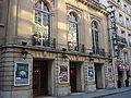 Théâtre de la Madeleine (2).JPG