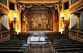 Théâtre de la Reine - salle.jpg