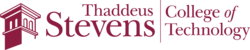Thaddeus Stevens College of Technology Logo.png