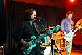 Thalia Zedek Band at Club W71 02.jpg