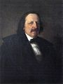 Than Portrait of Ferenc Pulszky.jpg