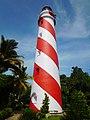 Thangassseri Lighthouse.jpg