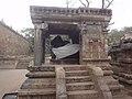 Tharasuram 2.jpg