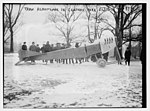 Thaw Aeroplane in Central Park, 3-6-16 LCCN2014701104.jpg