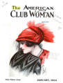 The American Club Woman January 1914.png