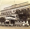The American Red Cross Burra Club, Calcutta in 1945.jpg