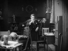 Fișier:The Avenging Conscience or Thou Shalt Not Kill 1914 Edgar Allan Poe D W Griffith.webm