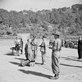 The British Army in Burma 1944 SE2815.jpg