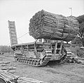 The British Army in the United Kingdom 1939-45 H37472.jpg