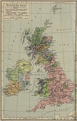 The British Isles about 1300.jpg