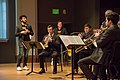The Canadian Brass Master Class (32690721835).jpg