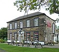 The Catchpenny, Fitzwilliam (8083544047).jpg