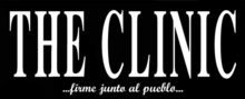 The Clinic Logo.png