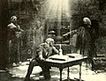 The Conquering Power (1921) - 9.jpg