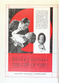 The Cup of Fury by T Hayes Hunter 2 Film Daily 1920.png