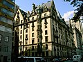 The Dakota May 2005.jpg