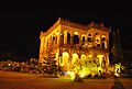 The Don Mariano Ledesma Lacson Heritage Mansion Ruins 3.jpg