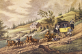 The Duke of Orleans' Mail Coach Comes... - James Pollard.png