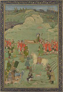 Recliner Wikipedia