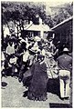 The Fish Market - A Busy Comer, MON 1909.jpg