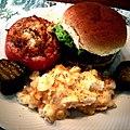 The Food at Davids Kitchen 134.jpg