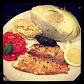 The Food at Davids Kitchen 159.jpg