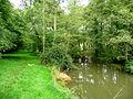 The Garren Brook - geograph.org.uk - 978881.jpg