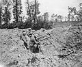 The German Spring Offensive, March-july 1918 Q6735.jpg