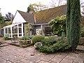 The Gibberd Garden (3).jpg