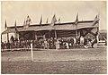 The Grand Stand, Foochow MET DP165586.jpg