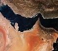 The Gulf ESA412129.jpg