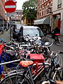 The Hague car-free city centre 10.JPG