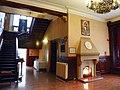 The Hall, Shephalbury Manor, Stevenage (21131350116).jpg