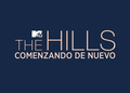 The Hills Nuevos Comienzos.png
