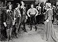 The Iron Mask (1929) 2.jpg