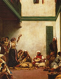 The Jewish Wedding (Delacroix).jpg