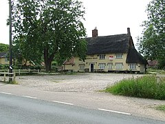 The Kings Head for sale - geograph.org.uk - 849768.jpg
