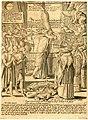 The Lambe speaketh (BM Y,1.92).jpg
