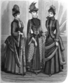 The London and Paris ladies' magazine (Feb 1885) 15.png