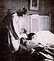 The Love Expert (1920) - 4.jpg