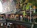 The Markthal (24).jpg