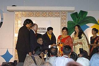Tara (Kannada actress) Indian actress and politician