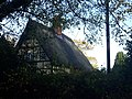 The Mount Farmhouse, Silchester.jpg