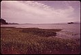 The Mouth of Columbia River 05-1973 (4271568319).jpg